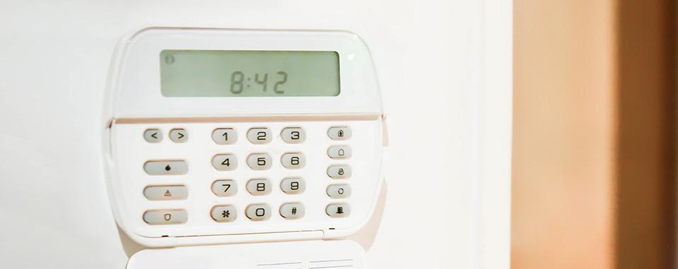 alarma-robo-1