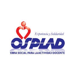 OSPLAD