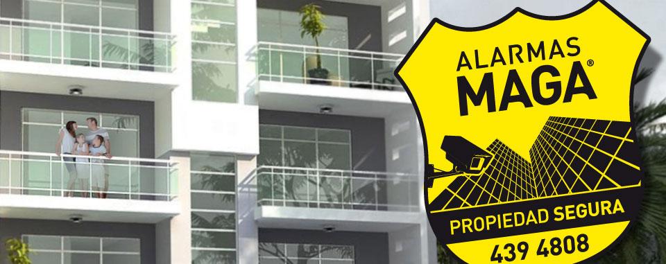 banner-sistemas-de-seguridad-edificios