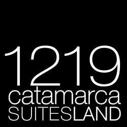 CATAMARCA SUITES LAND