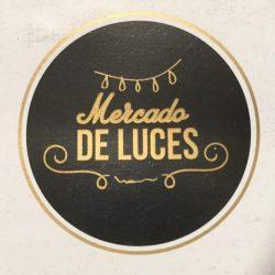 MERCADO DE LUCES