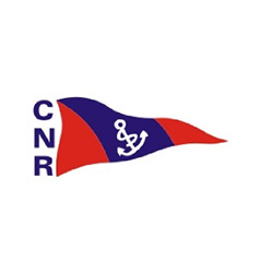 Club Nautico Rosario