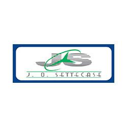 j. o. settecase