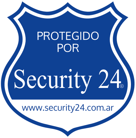 Logo-Security-24