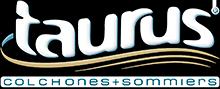 COLCHONES TAURUS