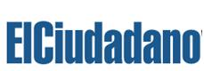 DIARIO EL CIUDADANO