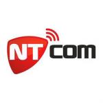 NT COM