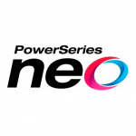 Power Neo